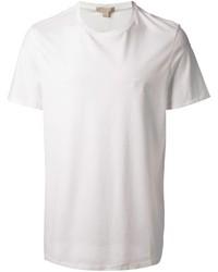 Burberry Brit Short Sleeve T Shirt