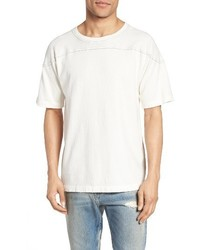 Current/Elliott Cam Classic Fit T Shirt