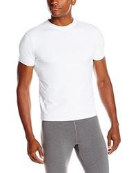 Capezio Tactel Crew Neck T Shirt