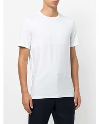 Maison Margiela Classic Crew Neck T Shirt