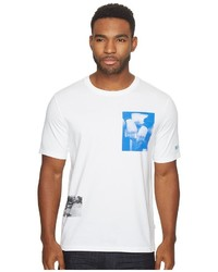 Converse Cons Photo Short Sleeve Tee T Shirt