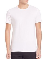 Vince Cotton Tee