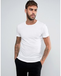 Calvin Klein Crew Neck T Shirt