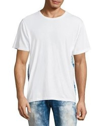 PRPS Daylight Cotton Tee