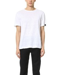 Ovadia & Sons Dover Linen Tee