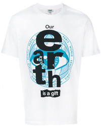 Earth t shirt medium 4345076