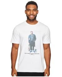 New Balance Grandfather Tee T Shirt