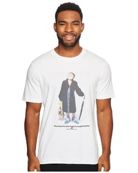 New Balance Grandmother Tee T Shirt