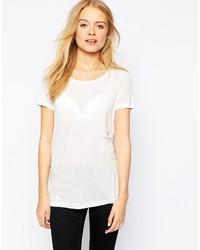 Vero Moda Jersey T Shirt