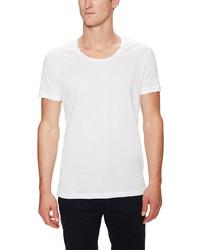 Tiger of Sweden Legacy Short Sleeve Crewneck T Shirt