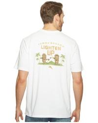 Tommy Bahama Lighten Up Tee T Shirt