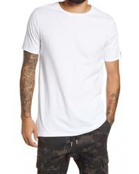 Zanerobe Line Solid T Shirt