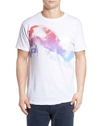 O'Neill Off The Top T Shirt