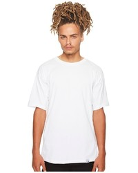 adidas Originals X By O Short Sleeve Tee T Shirt