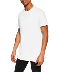 Topman Oversize Fit T Shirt