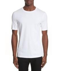 Helmut Lang Oversize T Shirt