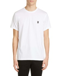 Burberry Parker T Shirt