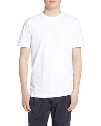 WAX LONDON Reid T Shirt