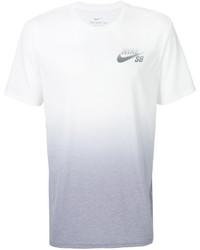 Nike Sb Gradient T Shirt