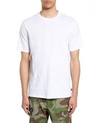 Herschel Supply Co. Short Sleeve T Shirt