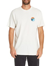 Billabong Surfplus Waves T Shirt