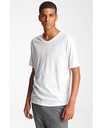 Alexander Wang T By Classic T Shirt