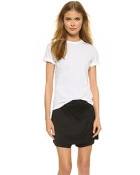 Alexander Wang T By Superfine Tee