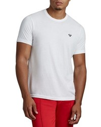 True Religion Brand Jeans T Shirt
