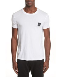 Belstaff Throwley Logo T Shirt