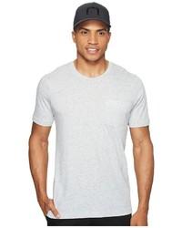Travis Mathew Travismathew Spence T Shirt T Shirt