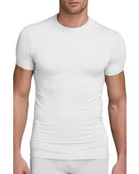 Calvin Klein U5551 Modal Blend Crewneck T Shirt