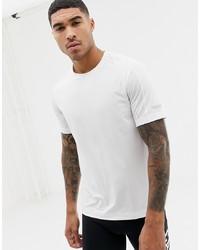 Calvin Klein Performance Vent T Shirt