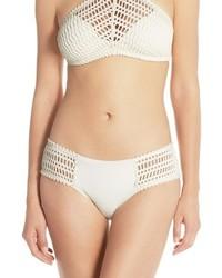 Sophia crochet bikini bottoms medium 4984599