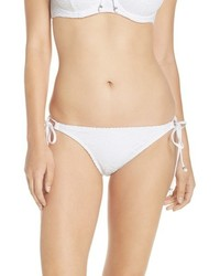 Sundance rio tie sides bikini bottoms medium 3731458
