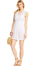 Lauren Ralph Lauren Cover Up Dress