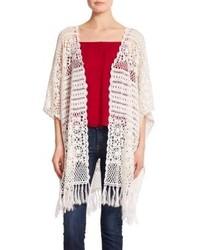 Milena crochet cardigan medium 270416