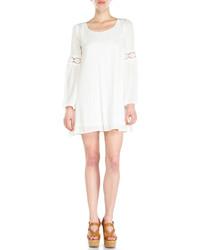 Double zero peasant dress medium 290570