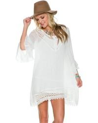 June crochet peasant dress medium 290571