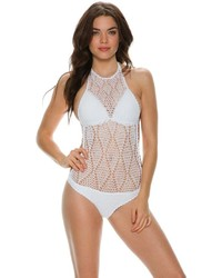 Volcom Dawn Dreamer One Piece