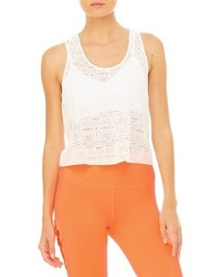 Hollow perforated crop tank medium 3992904