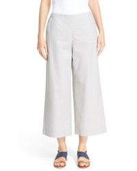 Morton culottes medium 1195734