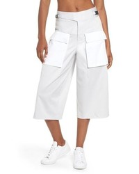 Utility culottes medium 8831564