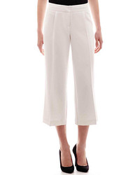 Worthington Worthington Culottes Tall