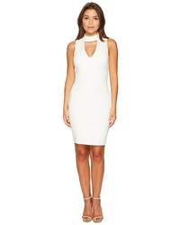 Adelyn Rae Adelyn R Nicole Bodycon Dress Dress