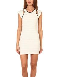 Easton dress medium 77210
