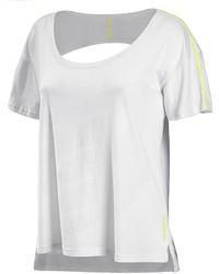 New Balance Inspire Layering T Shirt