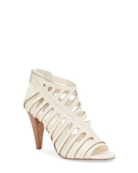 Vince Camuto Adia Bootie