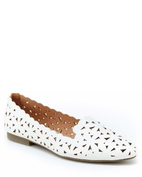UNIONBAY Welcome Loafer Flats