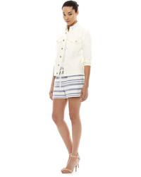 cc7e9481f Women's Jackets by Joe Fresh | Women's Fashion | Lookastic.com