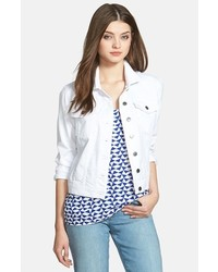 Helena denim jacket medium 145721
